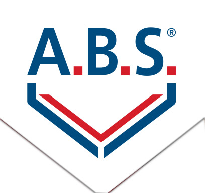 stockage abs