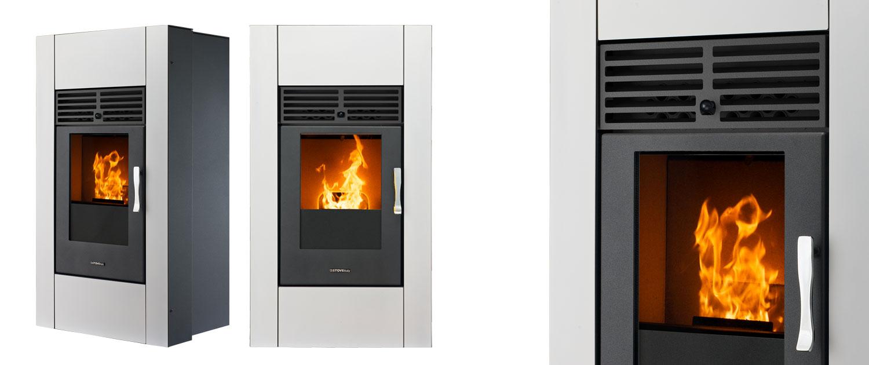 magis stove italy po le granul s normandie chauffage. Black Bedroom Furniture Sets. Home Design Ideas