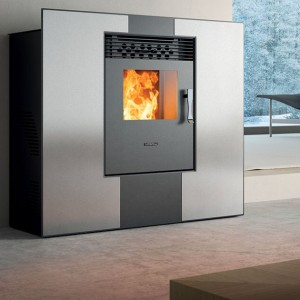 po le stove italy archives normandie chauffage. Black Bedroom Furniture Sets. Home Design Ideas