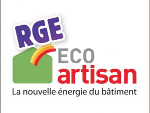 Eco-artisan