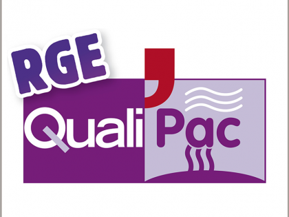Qualipac