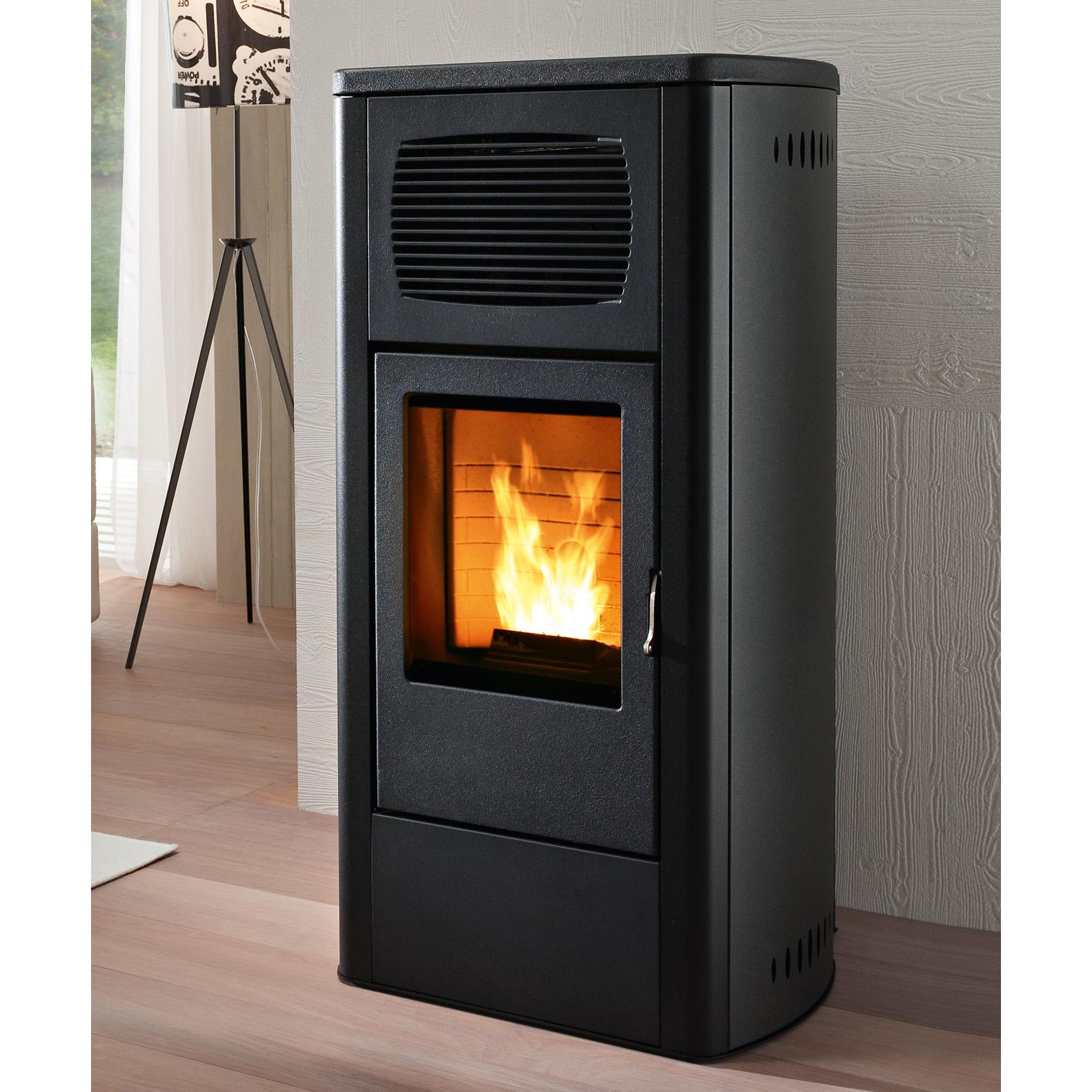 primula red po le granul s normandie chauffage. Black Bedroom Furniture Sets. Home Design Ideas